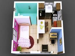 58 Luxury Floor Plan Design software House Floor Plans House