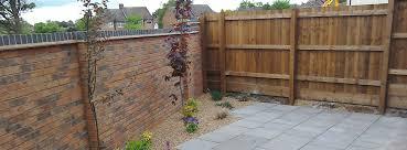 brickwork g u0026j landscapes