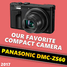 best low light point and shoot best point and shoot cameras for 2018 the ultimate buyer s guide