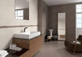 bad mit mosaik braun hausdekorationen und modernen köstlich badezimmer fliesen braun
