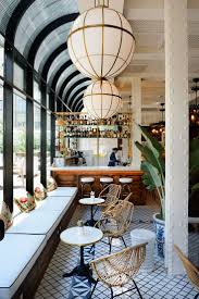 best 20 bistro interior ideas on pinterest bistro design