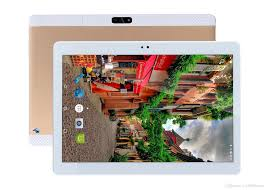 cheap maitai 10 1 inch tablet pc android 7 1 octa core 64g rom 4g
