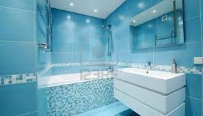 blue and yellow bathroom ideas blue and white bathroom ideas cobalt blue and mimosa yellow helena