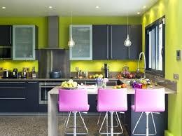 peinture pour cuisine grise peinture pour cuisine grise quelle couleur de peinture pour une