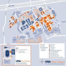 Google Maps San Antonio Bga Campus Map Ltcc Campus Map Bg Campus Map Btc Campus Map