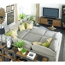 big sofa beds uk box bed singapore save 17084 gallery