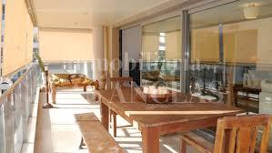 Wohnung Zu Kaufen Ibiza Luxusvilla U0026 Wohnungen Kaufen U2013 Immobilienmakler Las Anclas