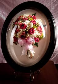 Preserve Flowers How To Preserve Your Wedding Bouquet For A Lifetime Today U0027s Bride