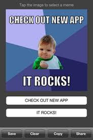 Do Your Own Meme - download meme caption generator super grove