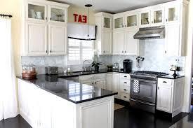 contemporary kitchen design ideas tips kitchen best kitchen design contemporary kitchen ideas