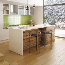 tabouret conforama cuisine tabouret ilot cuisine conforama cuisine idées de décoration de