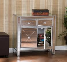 Target End Tables by Furniture Night Stand Ikea Mirrored Side Table Target