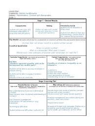 100 pdf answers to big idea math 8th grade common core