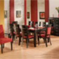 Rochester Dining Room Furniture Dining Furniture Centre Furniture Stores 1455 Jefferson Rd