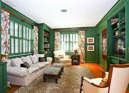 paint ideas the best picks for your personality type bob vila green living room