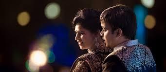 Candid Photography Shilpa Sayyam Sangeeth Candid Photography Hyderabad Ramoji