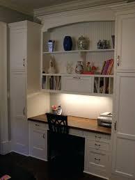 Small Kitchen Desks Kitchen Desks Built In Glassnyc Co