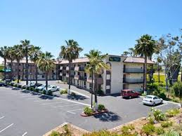 San Diego Naval Base Map by Best Price On Quality Inn San Diego I 5 Naval Base In San Diego