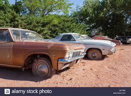 lexus junkyard ga cars in a junkyard stock photos u0026 cars in a junkyard stock images