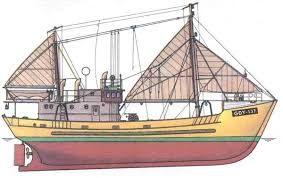 Model Boat Plans Free by Fishing Boat Plans Archives Free Ship Plans