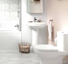 Wickes Bathroom Furniture Bathroom Wickes Justget Club