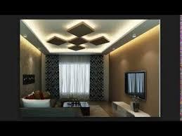 False Ceiling Designs For Bedroom Stunning Unique False Ceiling Designs For Living Room