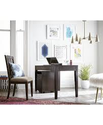 Online Furniture Tribeca Furniture Shop For And Buy Tribeca Furniture Online Macy U0027s
