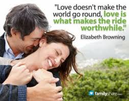 For Married Couples Familyshare Com Top 10 Quotes For Married Couples Marriage