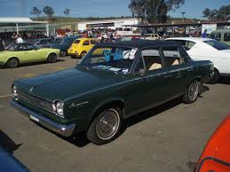 1966 rambler car file 1966 rambler american 440 amc 5074899940 jpg wikimedia