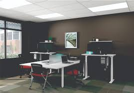 Office Furniture Workstations by Modular Workstations Cubicle Furniture Office Furniture Sets