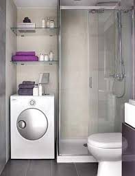 how to design small bathrooms ideas home collection bathroom with