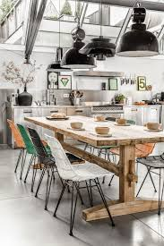 hk living australia interiors pinterest australia kitchens