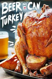 thanksgiving turkey on the grill 70 best recipes images on pinterest grilling recipes recipes