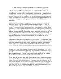 sample narrative report for preschool essaytopics cover letter example of persuasive essay topics topics for high school essays high school essays topics high school essays topics essay topics