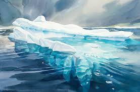 iceberg n 10