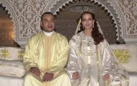 moroccan wedding customs our work
