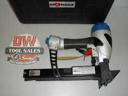 engineered hardwood floor stapler for 3 8 to 5 8 18