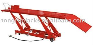 Motorcycle Lift Table by Torin Bigred Tm 450kg Motorcycle Lift Table Buy Motorcycle Lift