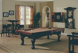rylee pool table billiards n more