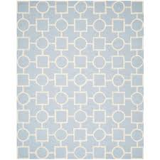 Area Rugs 6 X 10 Safavieh Cambridge Light Pink Ivory 8 Ft X 10 Ft Area Rug