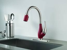 best brand of kitchen faucet best 25 best kitchen faucets ideas on faucets