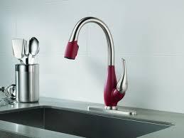 kitchen faucet brands best 25 best kitchen faucets ideas on faucets