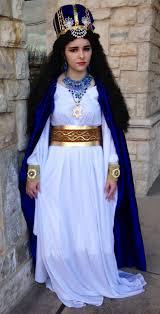 Black Jesus Halloween Costume Biblical Esther Images Biblical Woman Costume Boston Costume
