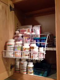 Cabinet Door Organizer Medicine Cabinet Door Organizer Medicine Cabinet Organizer To