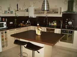 discount cuisine wittenheim cuisine discount cuisine sur mesure prix meubles rangement