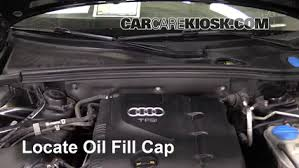 2010 audi a5 quattro how to add audi a5 quattro 2008 2016 2010 audi a5 quattro