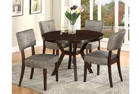 living spaces dining room sets new living spaces dining room sets and 5 piece counter set 81 living