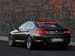 2012 bmw 640i gran coupe best 25 bmw 6 series ideas on bmw m6 bmw x series