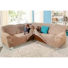 housse de canape d angle extensible housse de canap et fauteuil extensible housse unie extensible