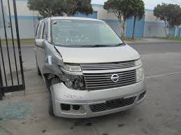 nissan canada parts catalogue order nissan elgrand parts online from anywhere niss4x4 autospares